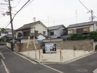 堺市堺区東上野芝町