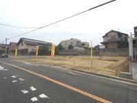 堺市西区上野芝向ヶ丘町2丁