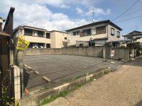 <b>堺市西区上野芝町4丁</b>